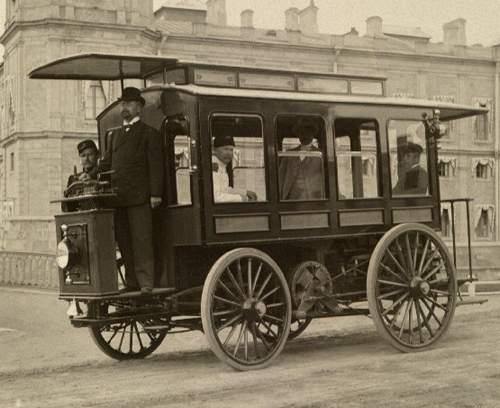 omnibus-romanova.jpeg