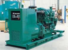 Linde Group покупает четыре станции на топливных элементах