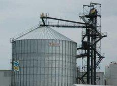 Котельные Томской области переходят на биотопливо