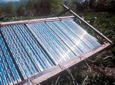 Endesa построит завод по получению солнечной энергии в Кадисе