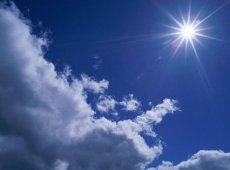 Солнечная энергетика (гелиоэнергетика) — 2007. часть 2.