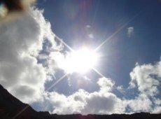 Солнечная энергетика (гелиоэнергетика) — 2007. часть 1.
