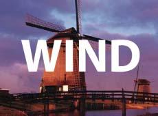 Ветроэнергетика в Армении