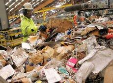 В Швеции бумагу делают из отходов жизнедеятельности лосей