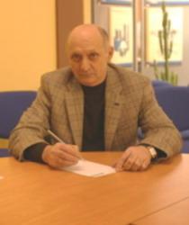 Интервью с исполнительным директором СПАР