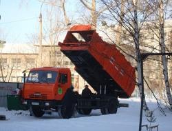 Екатеринбург: внедрен новый метод по утилизации отходов