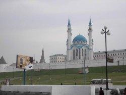 Республика Татарстан: планируется возведение завода по выпуску мусороперерабатывающих установок