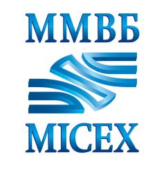 В рамках РИИ ММВБ будут привлекаться инвестиции в инновационные компании Санкт-Петербурга