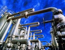 Потенциал энергосбережения и повышения энергоэффективности ТЭК России составляет более 50%