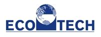 EcoTech 2010