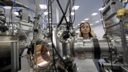 Нанотехнологическую установку по сжиганию мусора построят в России