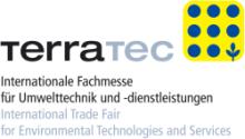 TerraTec 2011
