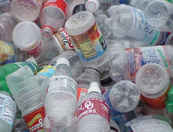 Особенности ценообразования на российском рынке переработки пластиковых отходов