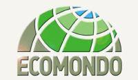 Ecomondo 2010