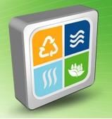 Экология большого города 2011