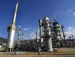 Казахстан будет сокращать эмиссию СО2-эквивалента в энергетическом секторе