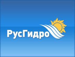 РусГидро подписало меморандум о сотрудничестве с компанией Enel