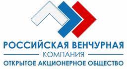 Бизнес верит в инновационное будущее России