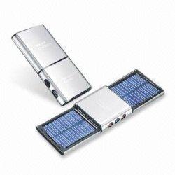 LG Electronics намерена инвестировать 828.5 млн долларов в производство солнечных батарей