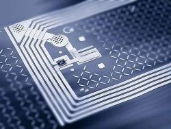 Российские физики создали чип на базе нанотехнологий