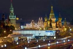 Philips готова инвестировать в Сколково