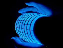 Найден способ продления жизни OLED-ов