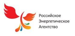 Основные проблемы повышения энергоэффективности промышленного комплекса России
