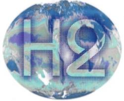Водородное топливо можно получать из использованного растительного масла