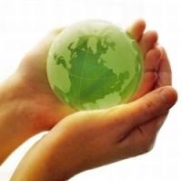 В Липецке будут добывать энергию из отходов