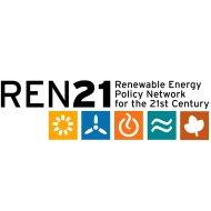 Анализ себестоимости энергии из возобновляемых источников