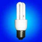 Узбекистан: начато производство энергосберегающих ламп