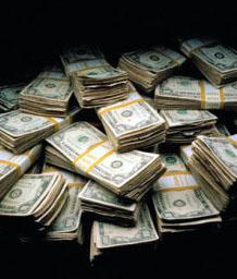 Венчурные инвесторы вложили $733,3 млн в чистые технологии в I-ом квартале 2010 года