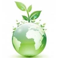 Страны-лидеры в области cleantech