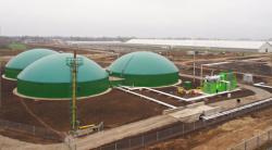Инновации от ZORG: увеличение выхода биогаза на 30%
