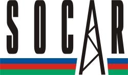 Азербайджан: ГНКАР приступила к развитию альтернативной энергетики в Экологическом парке