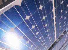 Солнечная энергетика в России. Итоги 2007 года