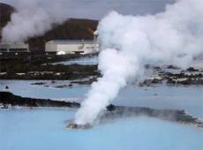 Что такое геотермальная энергетика?
