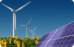 Армения: итальянская компания получила лицензию на строительство ветроэлектростанции