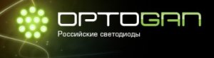 AIXTRON поставит оборудование для компании Оптоган