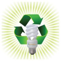Пензенская область: начинает работать проект по утилизации ртутьсодержащих ламп