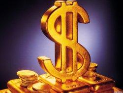 Делегация венчурных инвесторов из Калифорнии прибыла в Россию