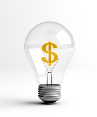 Лучшие региональные программы по энергосбережению получат господдержку