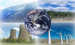 К 2020 году мощность ветроэлектростанций Китая достигнет 120-150 ГВт