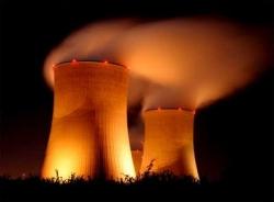 Спор из-за продления срока эксплуатации АЭС