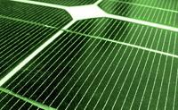 Грядут эффективные и недорогие пластиковые солнечные элементы