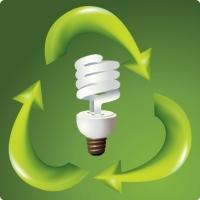 Томский губернатор поручил разработать систему утилизации ламп