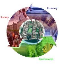 На Кипре появится эко-город стоимостью 2 миллиарда евро
