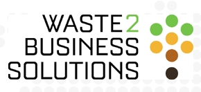 Waste to Business Solutions: энергия из отходов