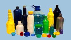 Доля вторичной переработки использованных ПЭТ контейнеров в США выросла до 28%