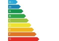 В России будет введена классификация энергоэффективности бытовых приборов